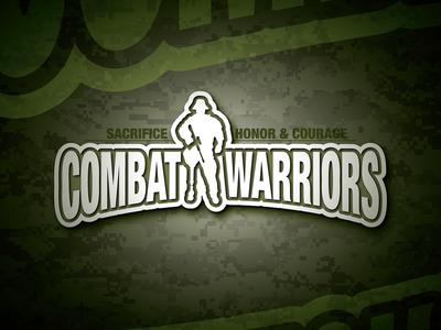 Combat Warriors