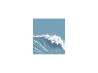 Wave 01
