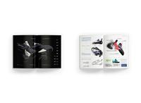 Evolv Shoe Tech