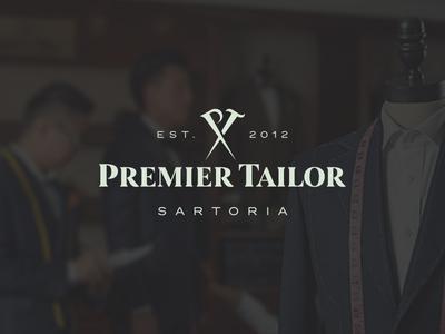 Premier Tailor