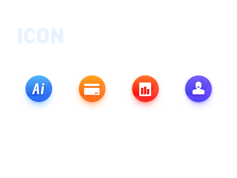 Icon by emeiii | Dribbble | Dribbble