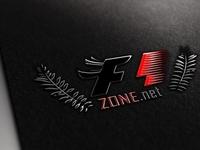 #007 Logo Design