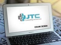 #008 JTC Logo Design