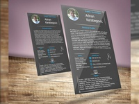#014 Business Flyer