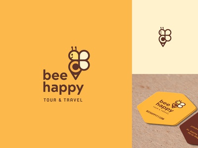Bee Happy Tour & Travel