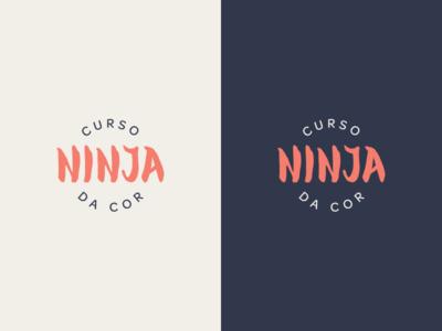Color Ninja - Brand