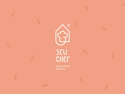 Seu Chef - Restaurant delivery