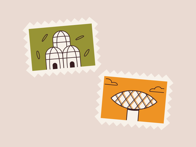 Curitiba seal
