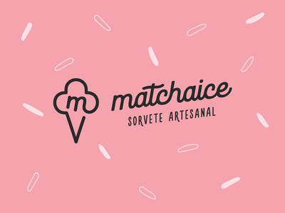 Matchaice - Ice Cream Shop