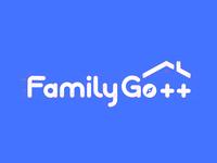 Family Go ++