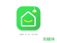 zhizuxia  APP icon