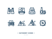 Category Icons 3