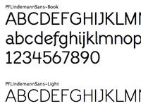 Pf Lindemann Sans Image001