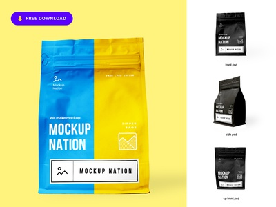 Mockup Template designs, themes, templates and downloadable graphic