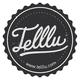 Telllu & Friends