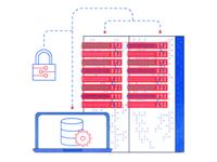 Database Self-Service