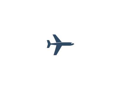 Travel + Home + Auto transition ui motion design auto home travel animation 2d icon flat vector design illustration