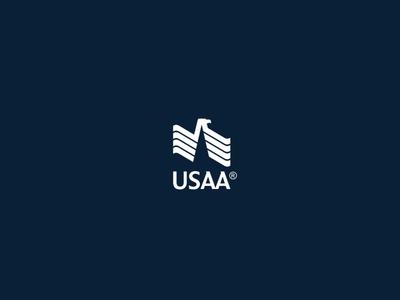 Logo Animation Cycle