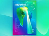 innervation-1