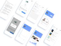 Read App--UI