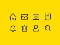 Icons03