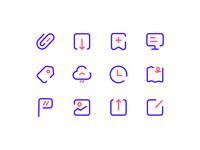Icons05