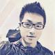 Feng Heng