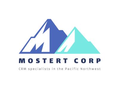 Mostert Corp 1