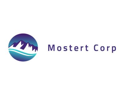 Mostert Corp 2
