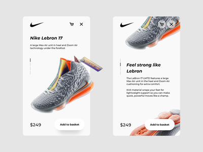 Freebie - eCommerce Mobile Product Page photoshop sketch store minimal clean shop interface freebies android ios mobile app ecommerce product design design product ux ui freebie free