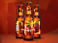 L'APA Beer