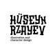 Huseyn Rzayev