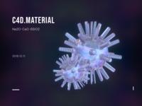 Material01