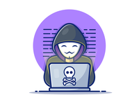 Happy Hacker 🤗💻☠