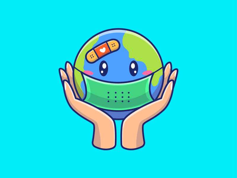 Save our earth 🌍🌍🌍