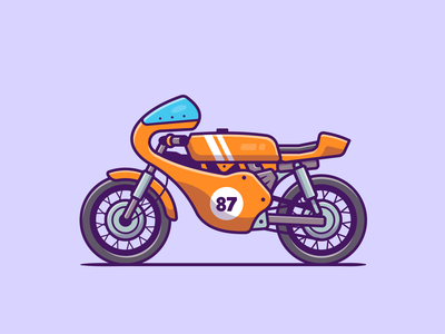 motorcyle 🏍️🛵💨💨 wheel motorcycles custom engine motorcyclist biker rider transportation speed transport logo icon illustration scooter caferacer vehicle racing motorsport motorbike motorcycle