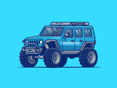 Car🚗🚘 wrangler custome car rubicon mazda city car car machine garage compact car mini van super car truck suv automotive sedan jeep type of cars cars logo icon illustration