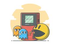 Pacman° 😂✌