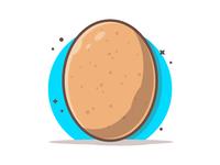 Egg 07
