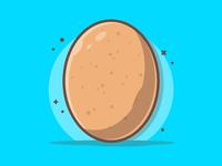 Egg 08