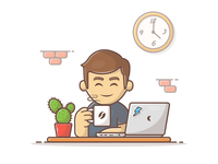 enjoy your coffee! 😋☕️