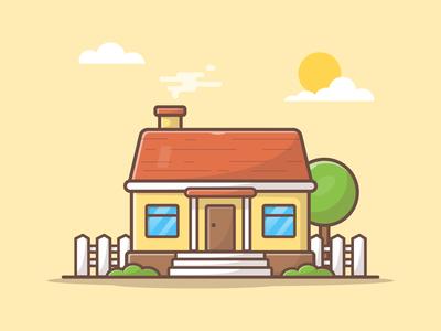 Home Sweet Home 🥰🥰