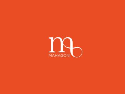 Mahagoni Rebrand