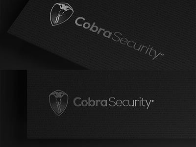 Cobra security buy logo logo for sale logo security defense agressive shield snake cobra animal symbol