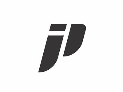 J & P monogram