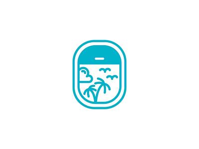 Travel logo logo for sale turist travel app travel agency travel logo travel logo design logo