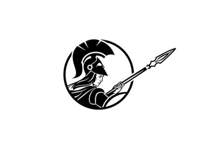 Spartan woman warrior logo for sale spartan woman greek woman woman warrior logo woman warrior illustration woman warrior woman illustration spratan illustration greek illustration illustration greek mythology greek god spratan warrionr spratan logo spartan woman logo woman greek logo greek logo design