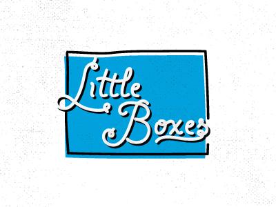 Littleboxes