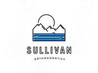 SULLIVAN ORTHODONTICS