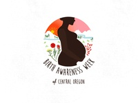 BIRTH AWARENESS WEEK